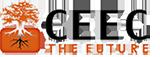 CEEC - The Future