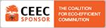 CEEC Sponsor