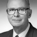 Dr Fuerstenau