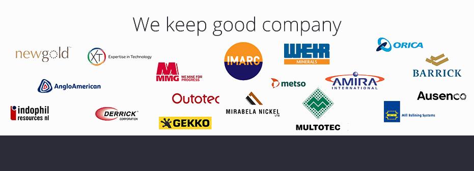 CEEC-Sponsors-04-15