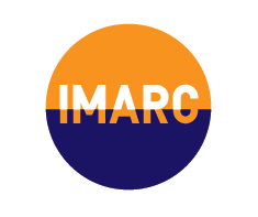 Drawing on a multitude of international relationships with key stakeholders from across the mining value chain, IMARC (International Mining and Resources Conference) suits the innovative and continuously evolving mining and resources industry. IMARC 2015 will take place from 9 - 13 November at the Melbourne Convention & Exhibition Centre, where you will be able to meet and hear from key Australian and International mining industry leaders.