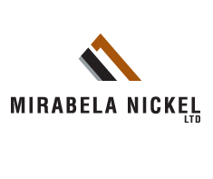 Mirabela Nickel is a nickel producer, operating one of the world's largest open pit nickel sulphide mines, located in Bahia, Brazil.