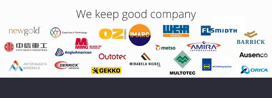 CEEC-Sponsors-08-27