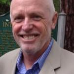 Robert McIvor