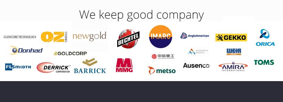 CEEC-Sponsors-16-01-27